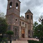 Foto de La Paz Cathedral