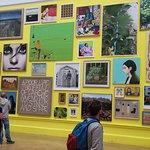 Foto de Royal Academy of Arts