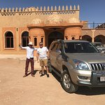 Morocco Experience Tours Foto