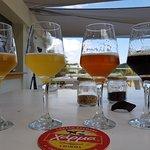 Foto di Cretan Brewery