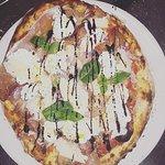 Pizzeria Cellarius