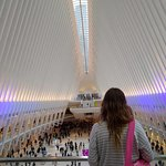 Photo of The Oculus
