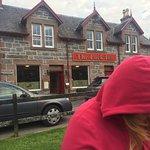 Photo of The Lock Inn