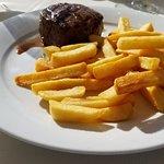Foto de Cafe Turri