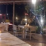 Photo of Siki Grill & Bar