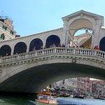 Φωτογραφία: Centro Storico di Venezia
