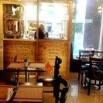 Bilde fra Mother's Restaurant
