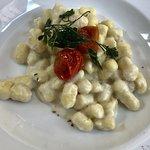 Photo of Ristorante Pizzeria Caffetteria E.T.