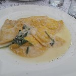 Photo of Brillo Restaurant