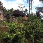 Photo of Be Balinese Tour