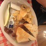 Bild från Bread of Life Cafe