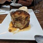 Photo de Powers Thatched Bar & Restaurant