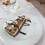 Фотография La Gasolinera Restaurante