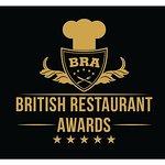 Best Welsh Restaurant 2018
