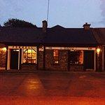 Fennells Restaurant