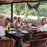 صورة فوتوغرافية لـ Puerto Vallarta Tours