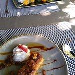 Bilde fra Restaurante Chacabuco