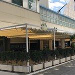 Foto de Restaurant La Vid