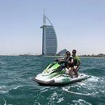Foto de SeaRide Dubai