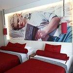 Vikingen Infinity Resort & Spa Image