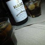 写真Veneto Wine Restaurant枚