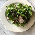 Foto de Diner
