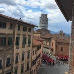Grand Hotel Duomo-bild