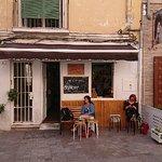 Mia Coffee shop Foto