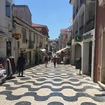 Photo de Inside Lisbon Tours