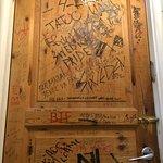 Bilde fra Brooklyn Bar Koebenhavn