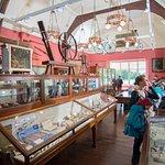 Keswick Museumの写真