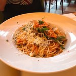 Photo de Pasta & More Restaurant