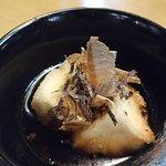agemono tofu