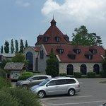 Konzelmann Estate Winery照片