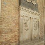 Tomba di Pandolfo III°