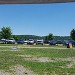 写真Green Acres Canoe and Kayak Rental枚