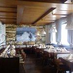 Foto di restaurant fischerwirt