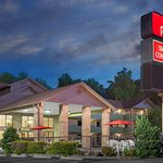 Ramada by Wyndham Pigeon Forge South