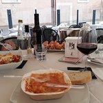 Bild från Bar Jolly Gubbio