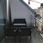 Bilde fra Aurellia Apartments