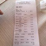 Photo of Gonar Restaurant