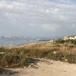 Photo of Spiaggia di Alcamo Marina