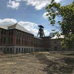 Photo of Mining Museum Beringen