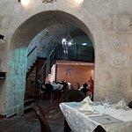 Foto di IL Romano Ristorante & Pizzeria