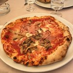 Ristorante Pizzeria Vesuvio Photo
