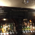 Photo of The Pikeman Bar - The Grand Hotel