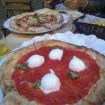 Pizza Il casolare