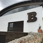 Bodegas Binifadetの写真