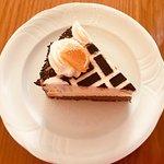 Zdjęcie Gerhard's Cafe