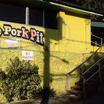 Foto de Pork Pit